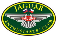 Jaguar Enthusiasts Club Czechia